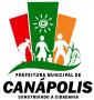 Prefeitura de Canápolis